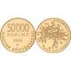 Aranyérme 2004